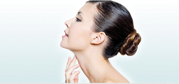 Advances in Neck and Chin Liposculpting