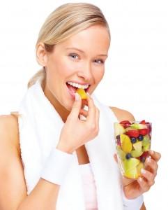 Lead a Longer, Healthier Life