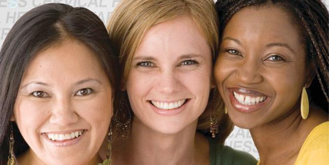 Reduce Your Risk For Cervical Cancer