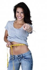 Step Into The Spot Light Supplements For Weight Loss Southwest