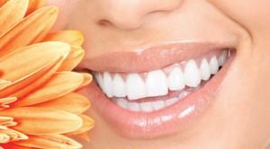 Do You Have Sensitive Teeth