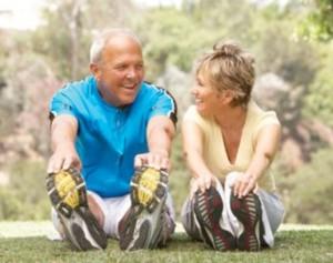 Minimally Invasive reatment for Chronic Acid Reflux