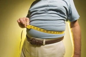 Do You Suffer with Metabolic Syndrome