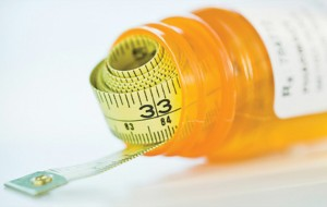 Proper Use of Prescription Drugs Increases Weight Loss