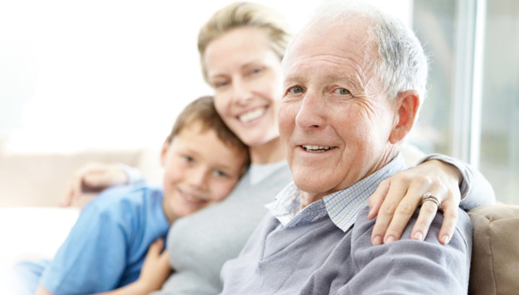 Senior Home Care Joins Florida Health Information Exchange