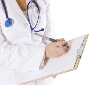 Frequently Asked Questions About Clinical Research