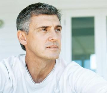 Compounded Testosterone Gel Optimizes Hormone Level
