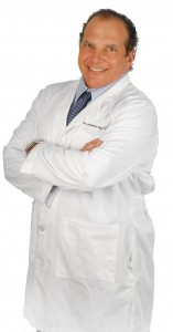 Dr Jonathan Frantz Selected to Americas Top Ophthalmologists for 2013