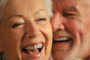 Arlington - Senior Living