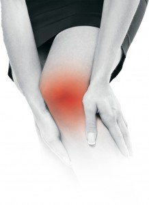 New Guidelines for Nonsurgical Treatment of Knee Osteoarthritis