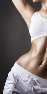 Does Lipo Light Have Health Benefits