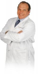 Dr. Jonathan Frantz Offers Seminars on Cataract Surgery