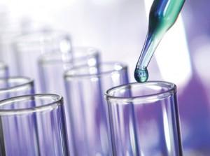 Micronutrient Testing