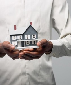 Probate and the Sale of Real Property
