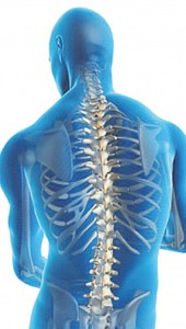 What is Vertebroplasty and Kyphoplasty