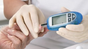 Diabetes Related Gastrointestinal Issues