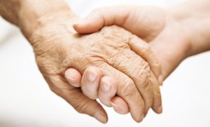 Home Care for Dementia Patients
