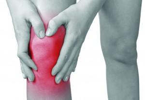 Proven Knee Arthritis Treatment