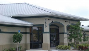 Welcome to G.I. Associates of S.W.Florida