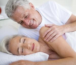 What is Sleep Apnea - Dr. David B. Rawlings, PhD