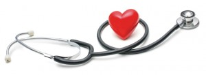 Diabetes And Heart Health What's The Connection
