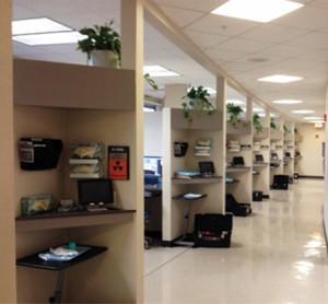 Edison State College Dental