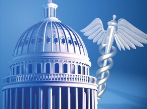 PATIENT PROTECTION AND AFFORDABLE CARE ACT-2014