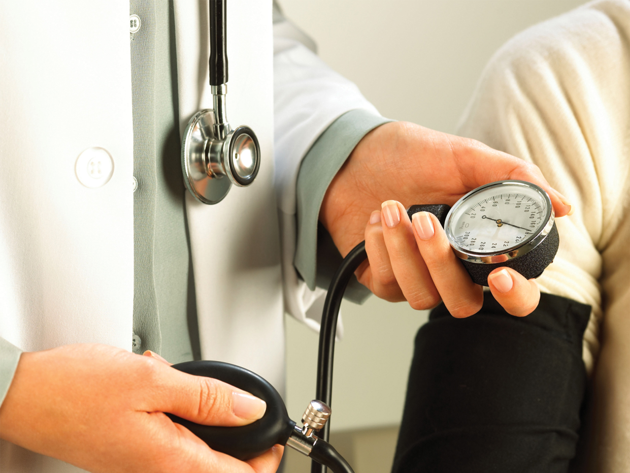 What is an Urgent Care Clinic