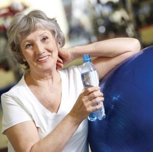 Hydration News