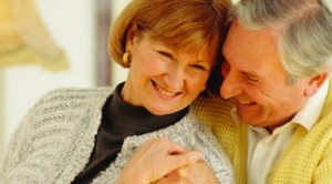 Should I be Thinking about Long-Term Care Insurance