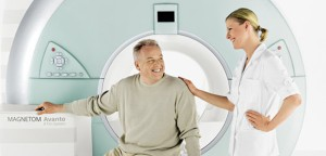 Spring Cleaning and Prostate Cancer