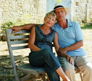 Why use a senior housing advisor