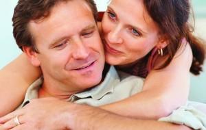 Men's Health Month Erectile Dysfunction