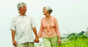 New Trend in Assisted Living for Dementia