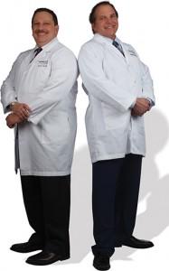 LASIK Surgeons