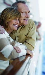 Bio-identical Hormone Therapy Fort Myers