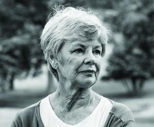 True Cost of Alzheimer's Disease