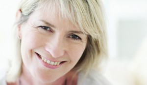 Woman's Overactive Bladder Control