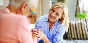 Choosing the Right Primary Care Physician