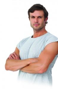 Men's Health Quiz
