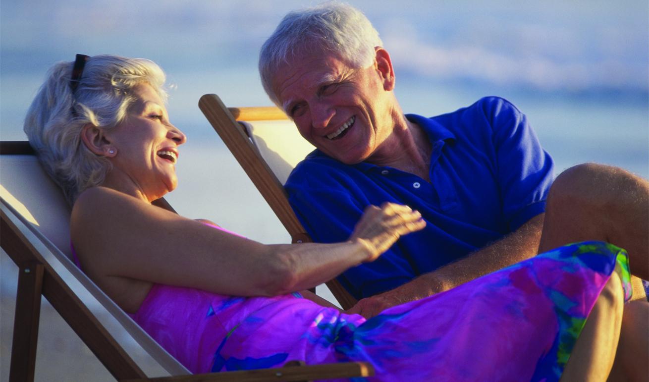 San Diego Uruguayan Senior Singles Dating Online Website