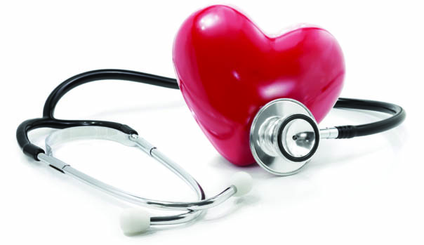 Cardiovascular Health and Cholesterol Education
