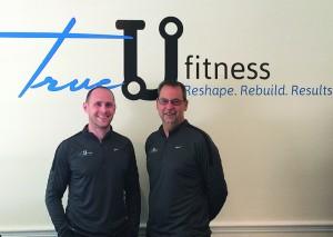 Strength Training for Healthier Living