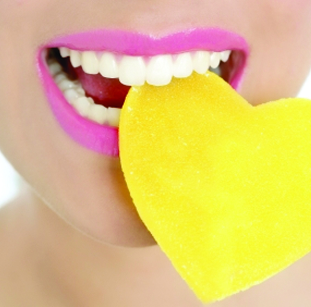 How Heart Disease and Oral Health Link