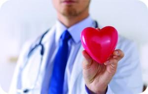 The Basics of Heart Health