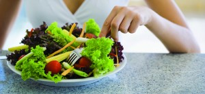 Diet and Inflammation