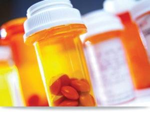 A Closer Look at Cholesterol & Statin Drugs