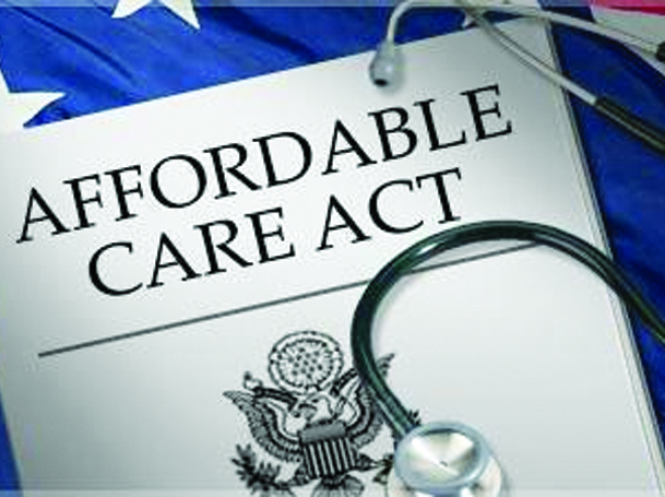 Need Health Insurance know your options