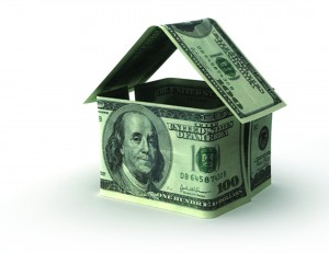 KEYS TO OWNING REAL PROPERTY IN MEDICAID PLANNING