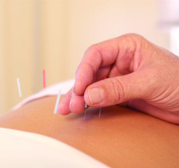 Are All Acupuncture Providers Created Equal?